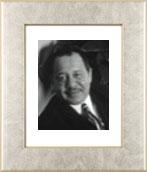 Arthur Thomas 1993 - 1995