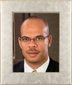 Preston J. Castille, Jr. 1998 - 2000