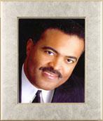 Dwayne Murray 1992 - 1993