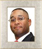 Todd Manuel 2004 - 2006