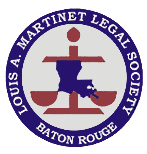 Martinet logo 2