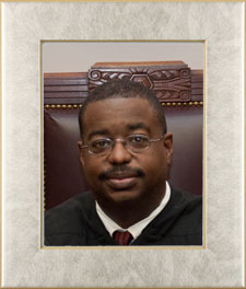 JUDGE JOHN MICHAEL GUIDRY   First Circuit Court of Appeal Second District, Division D 1600 North Third Street Baton Rouge, La  70802 225.382.3080 Telephone 225.382.3143 Facsimile