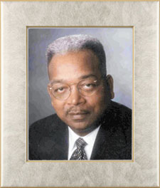 RETIRED JUDGE FREDDIE PITCHER   Chancellor Southern University Law Center Office of the Chancellor Post Office Box 9294 Baton Rouge, La 70813 225.771.2552 Telephone